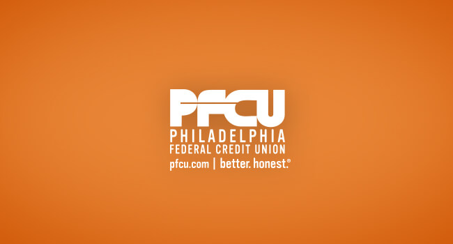 Philadelphia Federal Credit Union Radio